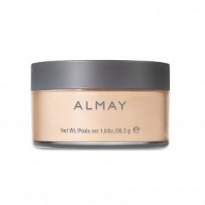 Almay Smart Shade Polvo Suelto