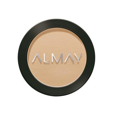 Almay Smart Shade Polvo Compacto