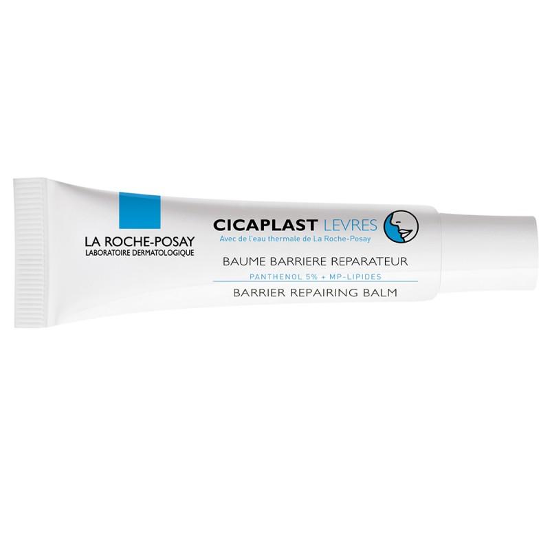 Cicaplast Levres