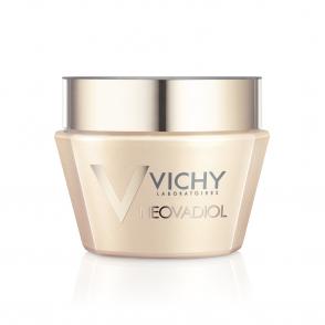 Vichy Neovadiol Crema