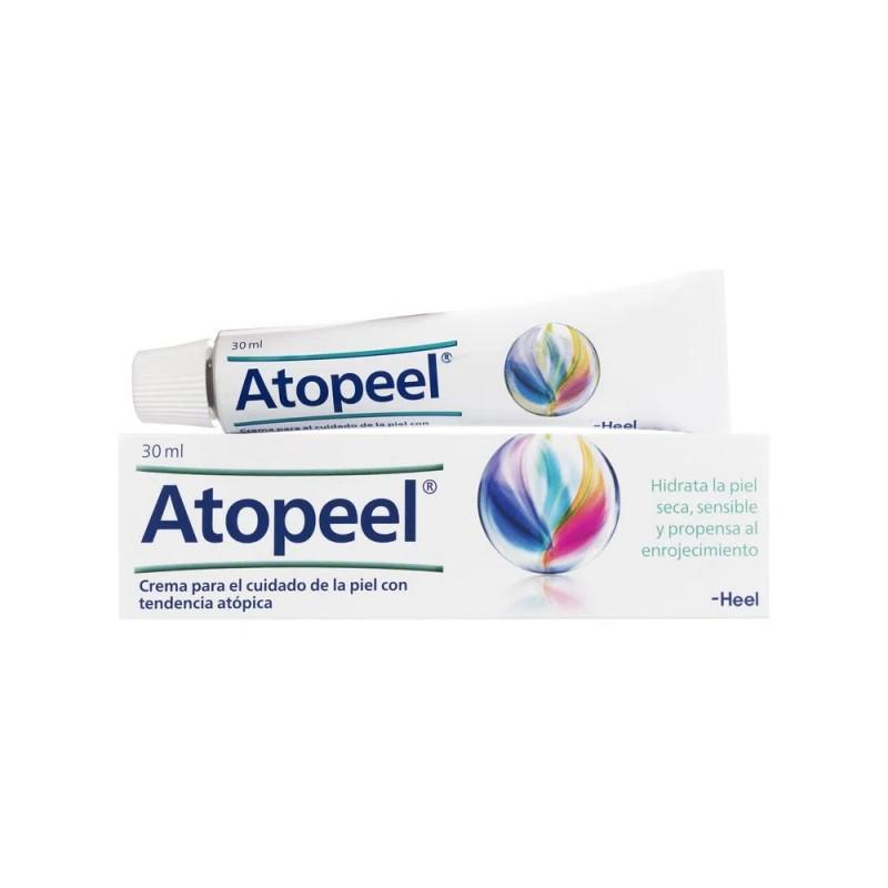 Atopeel Crema