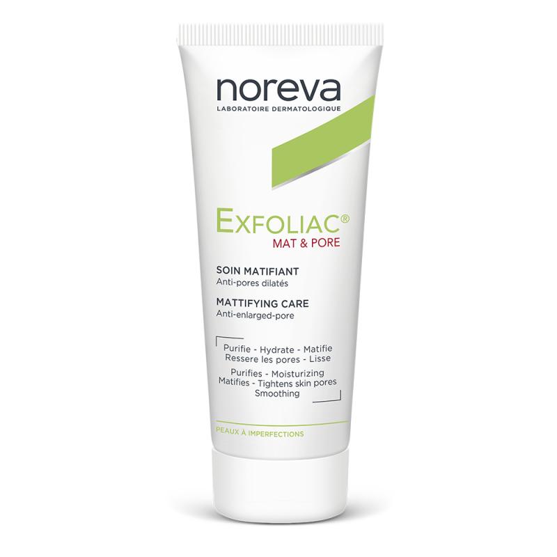 Noreva Exfoliac Mat & Pore