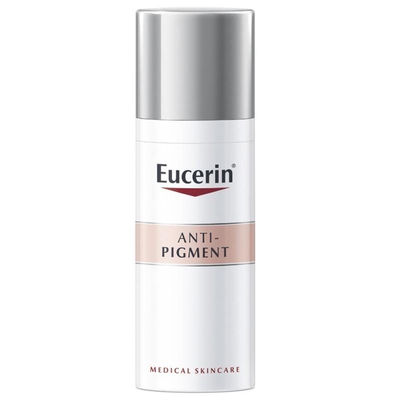 Eucerin Antipigment Día FPS 30