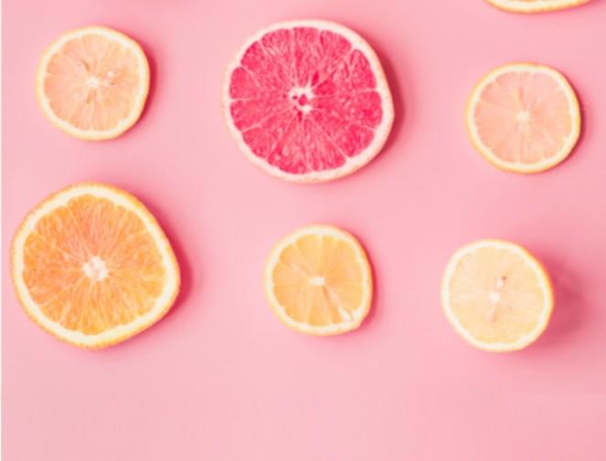 Cuida tu piel con una  Dieta saludable