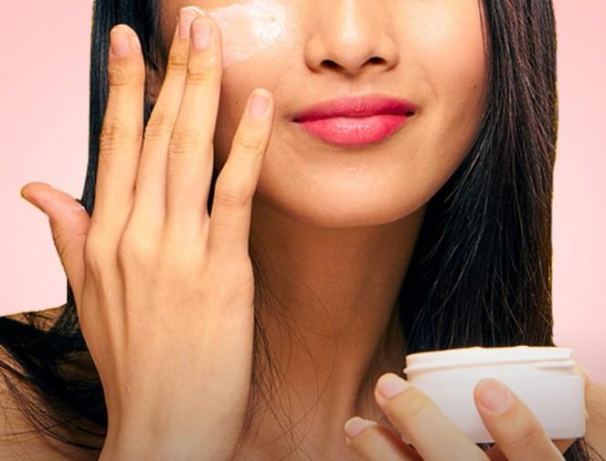 ¿Cuál es la importancia de la  rutina de belleza para en tu piel?
